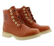 Boots & Stiefeletten Paninara Collarless Waterproof Boot