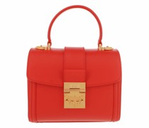 Satchel Bag Small Tracy