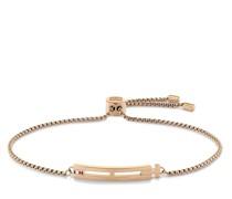 Armband Casual Core Bracelet Roségold