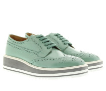 Loafers & Slippers - Calzature Donna Spazzolato Giada
