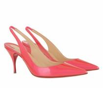 Pumps & High Heels Clare Slingback 80
