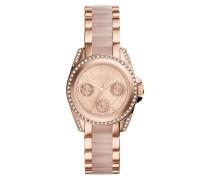 Armbanduhr - Mini Blair Watch