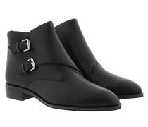 Boots Joseph Ankle Black
