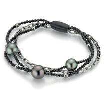 Armband Bracelet Spinell Tahiti Pearls