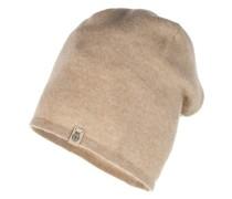 Mützen Pure Cashmere Mütze
