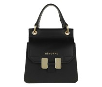 Satchel Bag Marlene Handle Nano