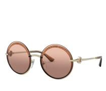 Sonnenbrille METALL WOMEN SONNE
