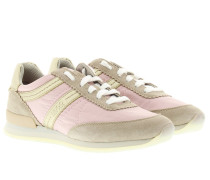 Sneakers - Adreny Sneaker Light/Pastel Pink