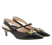 Pumps Zumi 45 Black