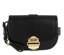 Bauchtaschen Leather Belt Bag
