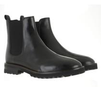 Boots AVA 19F Black
