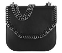Small Falabella Box Umhängetasche Bag Black