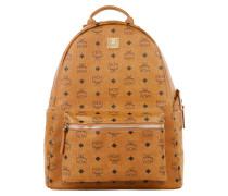 Stark Backpack Medium 5 Rucksack