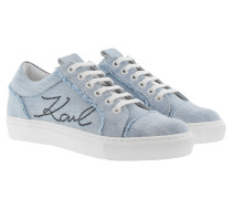 K/Denim Sneakers Denim Sneakers