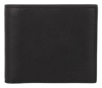 Portemonnaies Compact ID Wallet