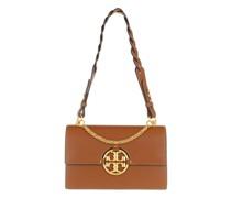 Shopper Miller Shoulder Bag