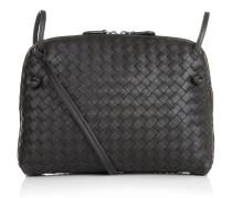 Tasche - Shoulder Strap Bag Espresso