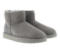 Boots W Classic Mini II Grey