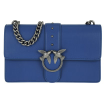 Love Simply Umhängetasche Bag Blue