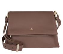 Josey Crossbody Cinnamon