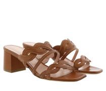 Sandalen Sandal Cuoio