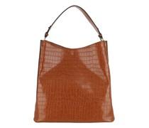 Crossbody Bags Kaia Kayna Bag
