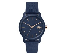Uhr LACOSTE.12.12 Watch Blue