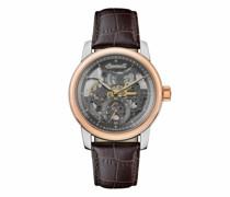 Uhren The Baldwin