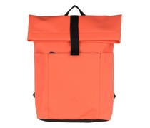 Rucksäcke Hajo Mini Lotus Backpacks