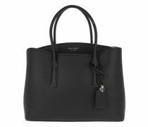 Tote Margaux Large Satchel Bag