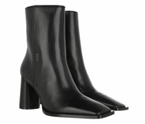 Boots & Stiefeletten Norah Jazz Leather