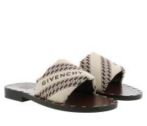 Schuhe Bedford Mule Black