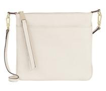 Crossbody Bags Cross Body Bag Onefold