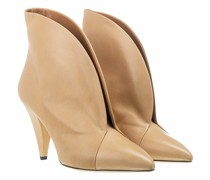 Boots & Stiefeletten Arfee Ankle Leather