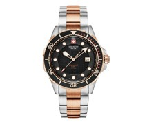 Uhren Men Watch Neptune Diver