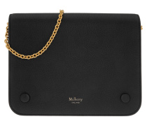 Tasche - Clifton Small Crossbody Bag Classic Grain Black