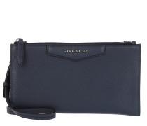 SLG Mini Bag Night Blue Pochette