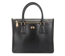 Tasche - Constancia Handbag Black