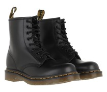 Boots & Stiefeletten 1460 Smooth Boot Leather