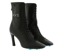 Boots & Stiefeletten High Heel Ankle