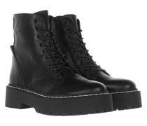 Boots Skylar Ankle Boot Black