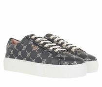 Sneakers Cortina Daphne Sneaker