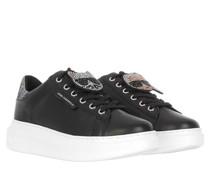 Sneakers Kapri Ikonic Twin Lo Lace Sneaker