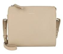 Crossbody Bags Frances Shoulder Bag
