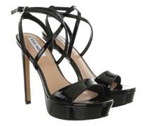 Sandalen & Sandaletten Stunning Sandal