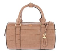 Bowling Bag Zoey 22 Satchel Small