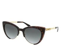 Sonnenbrille MOS040/S