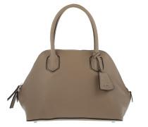 Adria Tote Bag Camel Light/Camel beige