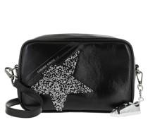 Crossbody Bags Swarovski Star Camera Bag