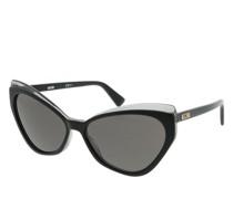 Sonnenbrille MOS081/S